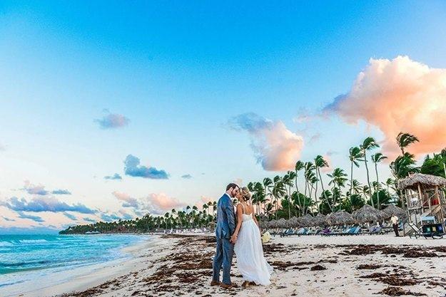 se marier en république dominicaine